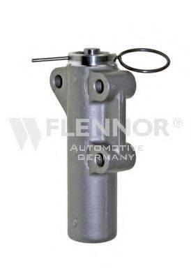 FLENNOR FD99001 Успокоитель ремня ГРМ