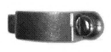 IPSA RA000700 Коромысло клапана