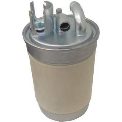 MEAT & DORIA 4245 Фильтр топливный