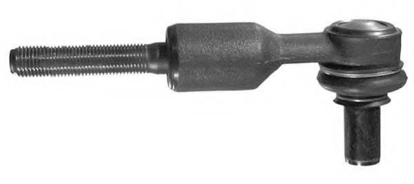 MGA DB7288 Тяга рулевая поперечная