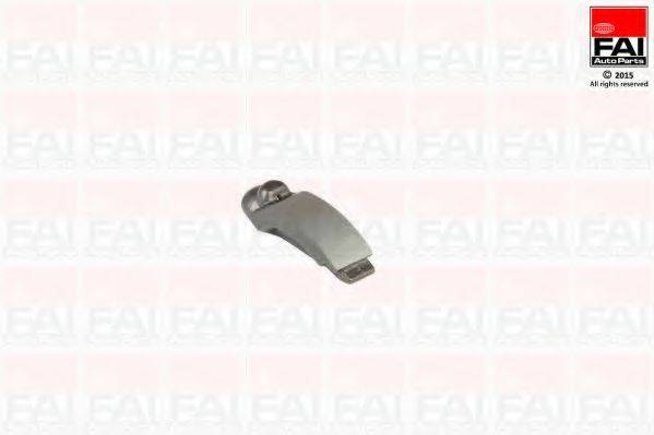 FAI AUTOPARTS R159S Коромысло клапана
