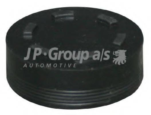 JP GROUP 1110150400 Крышка, распределительный вал