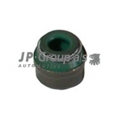JP GROUP 1111352900 Маслосъемный колпачок