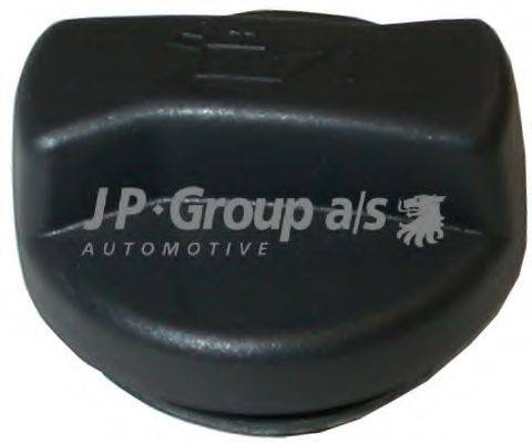 JP GROUP 1113600400 Крышка маслозаливной горловины