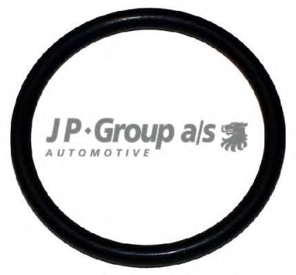 JP GROUP 1114650200 Прокладка, термостат