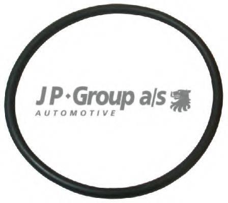 JP GROUP 1114650700 Прокладка, термостат