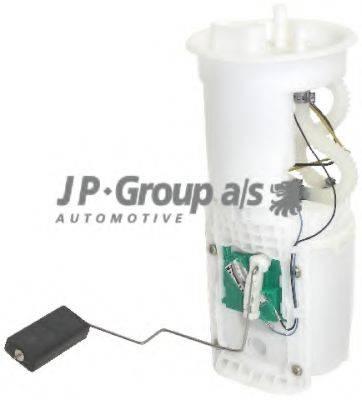 JP GROUP 1115202300 Топливный насос