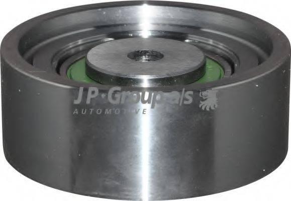 JP GROUP 1118305100 Паразитный ролик