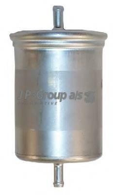 JP GROUP 1118700600 Фильтр топливный