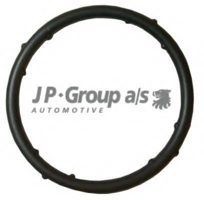 JP GROUP 1119606300 Прокладка, фланец охлаждающей жидкости