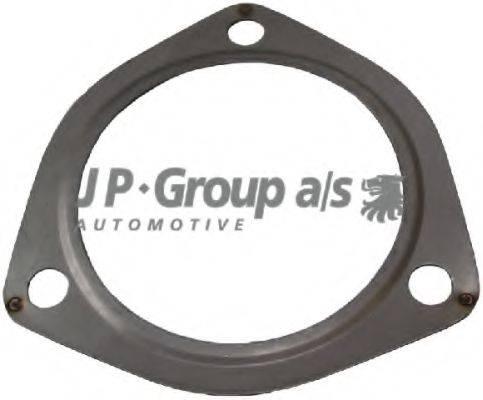 JP GROUP 1121103200 Прокладка выхлопной трубы