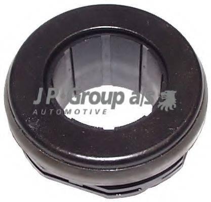 JP GROUP 1130300200 Выжимной подшипник сцепления