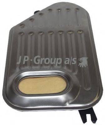 JP GROUP 1131900500 Гидрофильтр