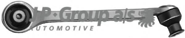 JP GROUP 1140100880 Рычаг подвески колеса