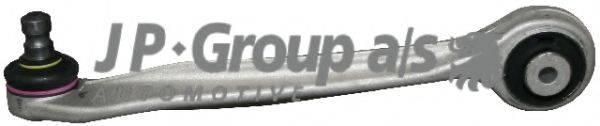 JP GROUP 1140100970 Рычаг подвески колеса