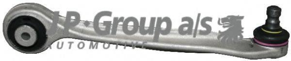 JP GROUP 1140100980 Рычаг подвески колеса