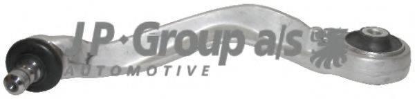 JP GROUP 1140101070 Рычаг подвески колеса