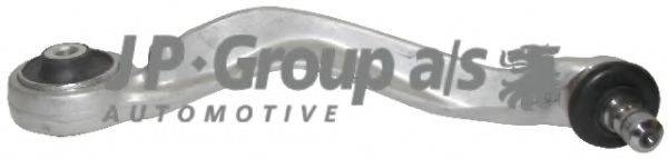 JP GROUP 1140101080 Рычаг подвески колеса