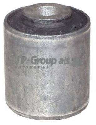 JP GROUP 1140201600 Сайлентблок рычага