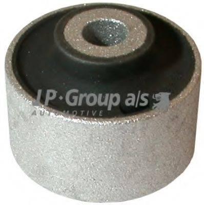 JP GROUP 1140204700 Сайлентблок рычага