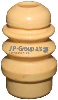 JP GROUP 1142601300 Буфер, амортизация