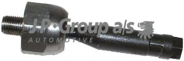 JP GROUP 1144500600 Тяга рулевая