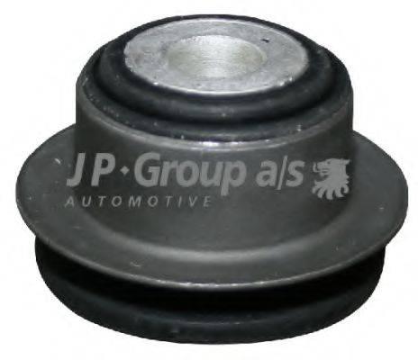 JP GROUP 1150301600 Сайлентблок рычага
