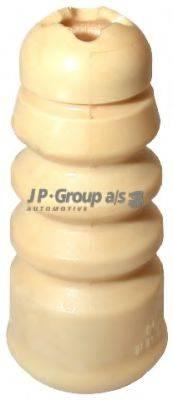 JP GROUP 1152602000 Буфер, амортизация
