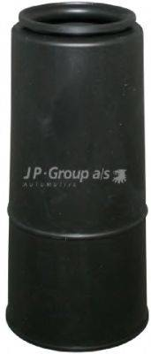 JP GROUP 1152700500 Защитный колпак амортизатора