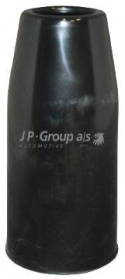 JP GROUP 1152701100 Защитный колпак амортизатора