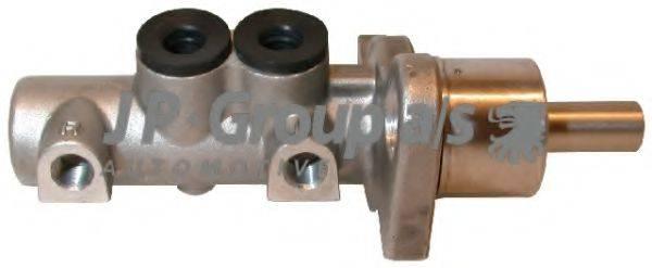 JP GROUP 1161103000 ГТЦ (главный тормозной цилиндр)