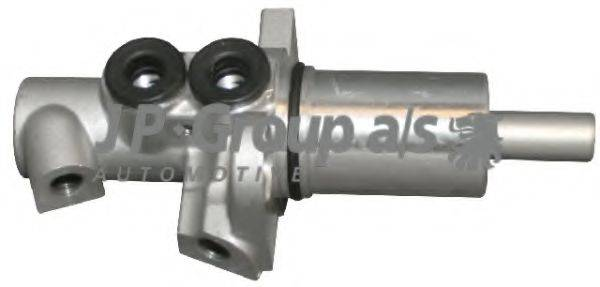 JP GROUP 1161103100 ГТЦ (главный тормозной цилиндр)