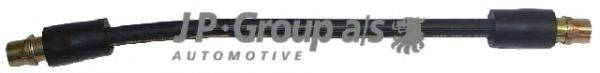 JP GROUP 1161602800 Шланг тормозной