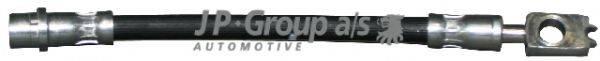 JP GROUP 1161701200 Шланг тормозной