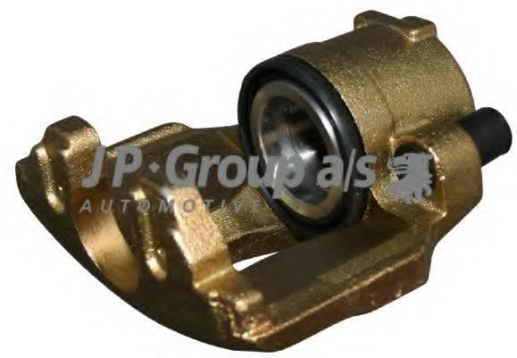 JP GROUP 1161901580 Суппорт тормозной системы