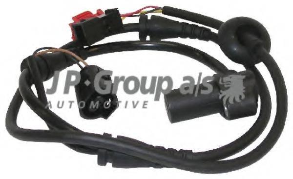 JP GROUP 1197100900 Датчик ABS