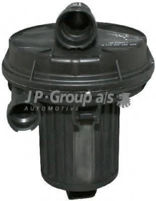 JP GROUP 1199900200 Насос дополнительного воздуха