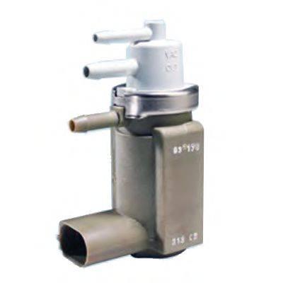 SIDAT 83800 Преобразователь давления, турбокомпрессор