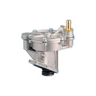 SIDAT 89168 Вакуумный насос тормозной системы