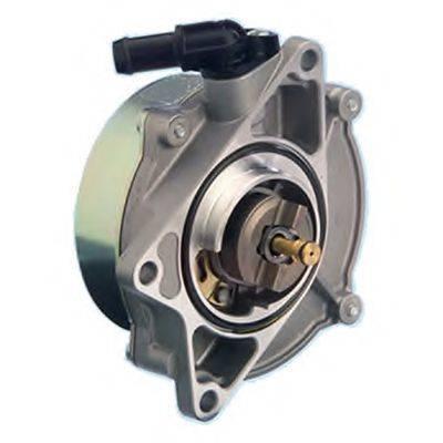 SIDAT 89175 Вакуумный насос тормозной системы