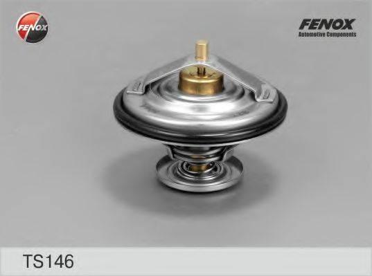 FENOX TS146 Термостат