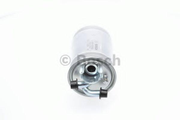 BOSCH 0986450509 Фильтр топливный