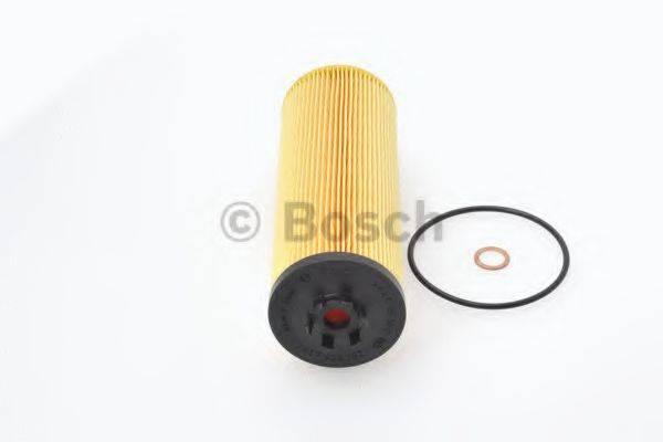 BOSCH 1457429152 Масляный фильтр двигателя