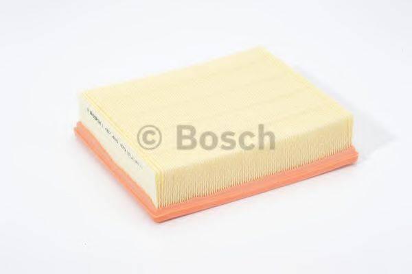 BOSCH 1457429870 Фильтр воздушный двигателя