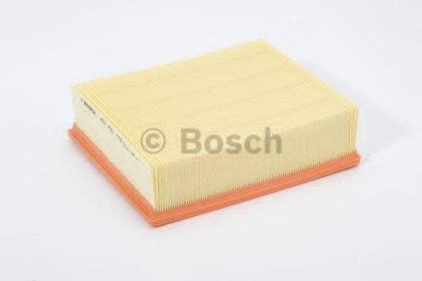 BOSCH 1457433772 Фильтр воздушный двигателя