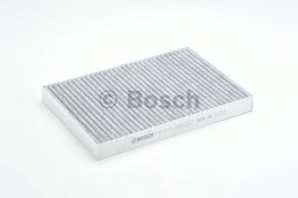 BOSCH 1987432371 Фильтр салона