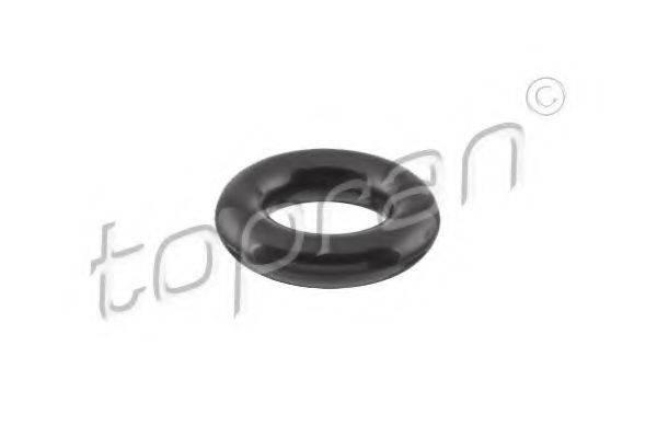 TOPRAN 111414 Уплотнительное кольцо, клапанная форсунка