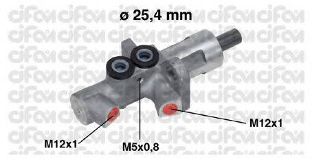 CIFAM 202613 ГТЦ (главный тормозной цилиндр)