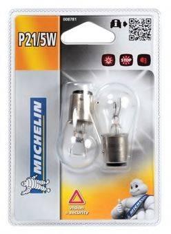 MICHELIN 008781 Лампа накаливания