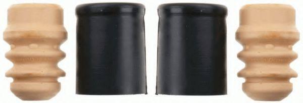 SACHS 900075 Комплект пыльника и отбойника амортизатора